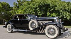 1929 Duesenberg Model J Convertible Coupe - (Duesenberg Automobile & Motors Company, Inc. Wallpaper 1920x1200, Car Wallpapers, Hd Wallpaper, Dream Cars, Duesenberg Car, Old Classic Cars, Bmw, Vintage Trucks, Vintage Auto