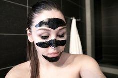 Anna Rasmussen - Mammatilmichelle - Carnival, Halloween Face Makeup, Anna, Skincare, Carnavals, Skincare Routine, Skins Uk, Skin Care, Asian Skincare