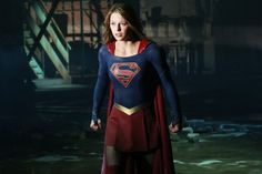 Supergirl Wallpapers  Supergirl  Maid of Might 2070×1380 Supergirl Wallpaper (45 Wallpapers) | Adorable Wallpapers