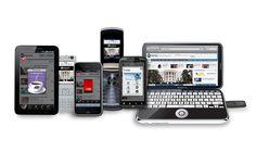 #Mobile : Gartner da a conocer sus Predicciones Móviles para 2017 - #Smartphones - #Tablets - #OS