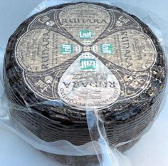 USPS Priority Flat-rate shipping ($12.00) available for Hawaii, Alaska, US Territories & military addressses. Made from 100% grass fed Sheep milk Product of Sardinia, Italy Cheese Pecorino Runara 6 Lb wheel 100% sheep milk by LAIT Dairy Cooperative Sardinia, Italy