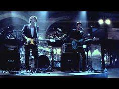 [로열 파이럿츠 Royal Pirates] - 사랑에 빠져(LOVE TOXIC) Music Video (Performance ver) - YouTube love this song