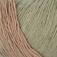 7622 Sunset Schachenmayr Tahiti is a colorful fingering weight yarn