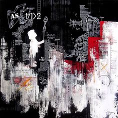 ARTIST . SEBASTIEN LEVIGNE