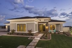 Affordable Homes for Sale in Gilbert AZ RED HOT Real Estate Bargains & Deals http://site270.myrealestateplatform.com/listings-search/#/-750548825 #Gilbert
