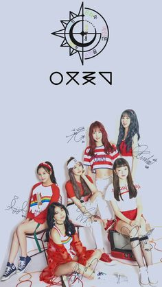 Kpop Girl Groups, Korean Girl Groups, Kpop Girls, Lockscreen Hd, Kpop Backgrounds, Buddy Love, Gfriend Yuju, Jessica Jung, G Friend