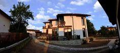 Вила Атика | Къщи за гости | Вили под наем и семейни хотели