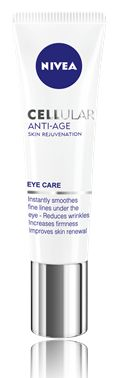 1 Face Care, Anti Aging, Personal Care, Facials, Face Care Routine, Personal Hygiene, Facial Care