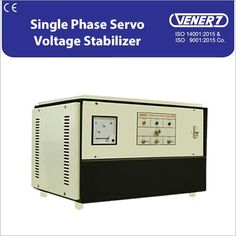 Variable Transformer, Digital Ammeter, Professional Engineer, Types Of Doors, Latest Technology, Engineers, Stability, Locker Storage, Home Appliances