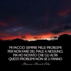#buonanotte  | VincenzoKenzoAndolfi 