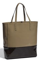 Halogen® 'Everyday' Tote
