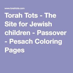 content pesach center activityreview game includes full color game boards holiday pesach pinterest color games and game boards