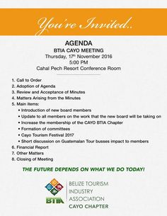 http://www.scoop.it/t/best-of-san-ignacio-cayo/p/4071634326/2016/11/14/btia-cayo-november-meeting