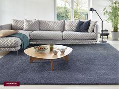 Perfecte Tapijt Woonkamer : Beste afbeeldingen van woonkamer vloerkledenloods interior