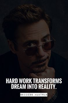 Hello Everyone Welcome to Success Mantras Don't forget your WHY? Motivational Leadership Quotes, Hustle Quotes, Hard Work Quotes, Study Motivation Quotes, Disney Family Quotes, Short Success Quotes, Inspirational Quotes With Images, Genius Quotes, Lesson Quotes