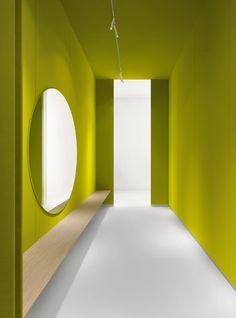 Partitions | Partitions-Space dividers | Build | Paola Lenti. Check it out on Architonic