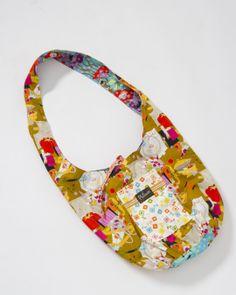 Matilda Jane Platinum - SEWING PARTY $56.00 | Code: PAFBAG17