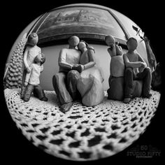 Dave Bennett_Life 360_20160122_8mm_fisheye | by Studio Fifty