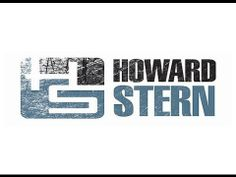 Stream Stern Show Clip – Howard Talks To Donnie Wahlberg & Jenny McCarthy About Mark Wahlberg by Howard Stern from desktop or your mobile device Lady Gaga, Mark David Chapman, Howard Stern Show, You Oughta Know, Louis Ck, Jonah Hill, Alanis Morissette, Joe Perry, Life On Mars