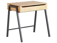 Support for the Argos Product 615/1795, HOME Flip Up Storage Desk - Oak. Also contains links to instruction manuals, user guides, videos and telephone helplines