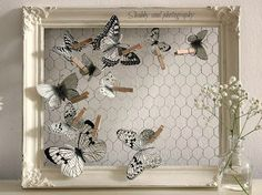 http://myshabbysoul.blogspot.it/2012/10/butterfly-flight-tutorial-and-pattern.html