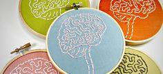 5 efectos psicológicos que impactan profundamente en tu vida cotidiana