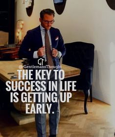 Best 87 Motivational And Inspirational Quotes About Success In Life Best Quotes Life Lesson Inspirational Quotes About Success, Success Quotes, Great Quotes, Positive Quotes, Motivational Quotes, Boss Quotes, Me Quotes, Qoutes, Gentleman Quotes