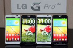 #LG G Pro Lite Review http://www.thbhacking.com/2013/12/lg-g-pro-lite-review.html  #Android #mobile #smartphone