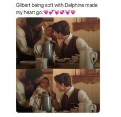 Anne Shirley, Netflix Series, Tv Series, Gilbert And Anne, Anne White, Gilbert Blythe, Anne With An E, Kindred Spirits, Book Tv