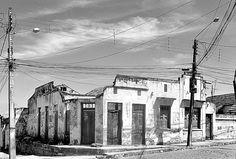 Ruínas em Amaro Branco  by Marcelo  Gomes on 500px