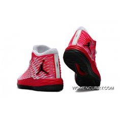 "2db0e36e60d4 New Jordan Melo M13 ""Christmas"" Release Online"