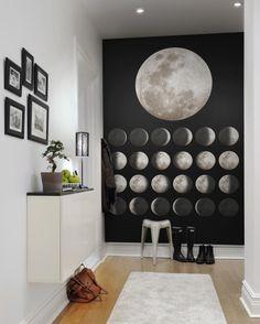 Hey,+look+at+this+wallpaper+from+Rebel+Walls,+Moon!+#rebelwalls+#wallpaper+#wallmurals