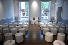 Institute of Contemporary Art - unusual london wedding venues Contemporary Art London, Institute Of Contemporary Art, Trendy Wedding, Perfect Wedding, Weddings Under 5000, Unusual Wedding Venues, Wedding Hire, Wedding Bands, Wedding Planning