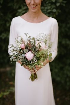 Floral Decorations, Wedding Inspiration, Wedding Ideas, Intimate Weddings, Happily Ever After, Perfect Wedding, Wedding Bouquets, Florals, Valentines Day Weddings