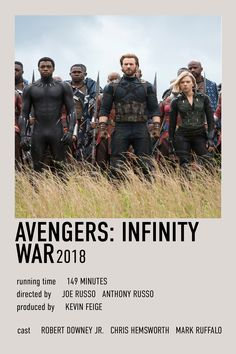 Marvel Movie Posters, Avengers Poster, Iconic Movie Posters, Marvel Avengers Movies, Marvel Films, Marvel Cinematic, Film Posters, Poster Marvel, Photowall Ideas
