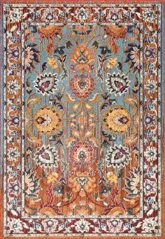 Rugs USA - Area Rugs in many styles including Contemporary, Braided, Outdoor and Flokati Shag rugs.Buy Rugs At America's Home Decorating SuperstoreArea Rugs Area Rugs Cheap, Cheap Rugs, Dark Grey Rug, Grey Rugs, Persian Carpet, Persian Rug, Turkish Rugs, Vintage Floral, Vintage Rugs