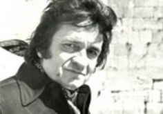 Johnny Cash's family slams neo-Nazi who wore fan shirt: 'We were sickened' #HolyLand #Israel #Christian via jpost.com