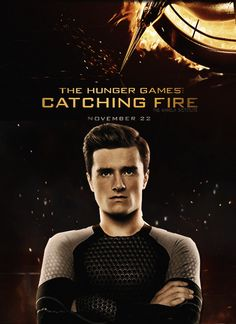 Just so everyone knows... josh hutcherson is my husband and I love him as peeta