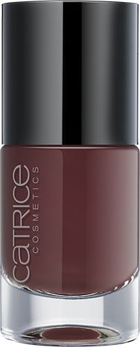 Ultimate Nail Lacquer 119