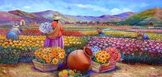 imagenes arte tematico peruano - Buscar con Google