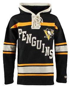 NHL Pittsburgh Penguins Men's Original Lacer Hoodie, X-La... https://www.amazon.com/dp/B01LAOVQSY/ref=cm_sw_r_pi_dp_x_aq-pzbYGYWZRB