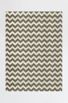 Playful, dynamic, classic rugdesign from Ruggable's 2-piece rug system. The rug cover attaches to the pad surface with Cling Effect™Technology.  The cover is MACHINE WASHABLE and rug pad washes separately.  Ideal for any kids/tween room!