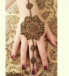 This post is also about newest and exclusive Finger and Hand Mehndi Designs 2018 for weddings. Mehndi is the essential part of bridals, in Asia brides are use Mehndi for Hands and foots. Henna Art Designs, Mehndi Designs For Girls, Mehndi Designs For Beginners, Mehndi Designs For Fingers, Unique Mehndi Designs, Beautiful Mehndi Design, Latest Mehndi Designs, Mehandi Designs, Nail Designs