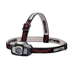 Gentos Φακός Κεφαλής GD-243D Belt, Accessories, Belts, Jewelry Accessories