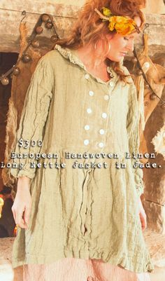 Image result for Magnolia Pearl Clothing Patterns