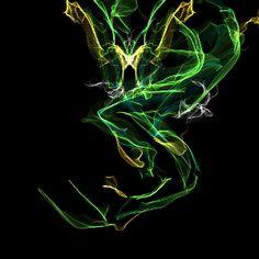rayquaza  http://r.weavesilk.com/?v=4&id=nei1llyzcgw