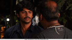 Exclusive Photos for All Srikanth fans.