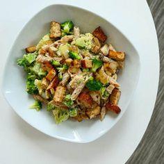 Potato Salad, Potatoes, Ethnic Recipes, Food, Vegetarian Soup, Pea Soup, Vegetarian Cooking, Cooker Recipes, Meal