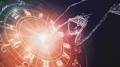 Your Weekly Astrology Advice For All Signs Vedic Horoscope, Vedic Astrology, Weekly Astrology, Weekly Horoscope, Full Moon In Libra, Astrology Forecast, Mercury Retrograde, Birth Chart, Tomorrow Will Be Better