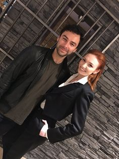 """Spanish_Eyes on Twitter: """"I have torticollis😉. I never tire of looking at them...❤️❤️❤️❤️❤️❤️❤️❤️❤️❤️ #Poldark #EleanorTomlinson #aidanturner https://t.co/fBEOH446FN"""""""